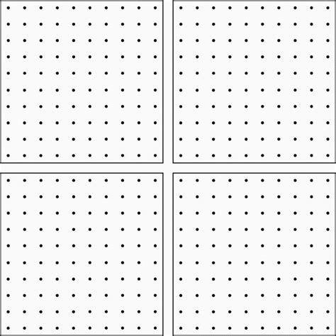 pattern making dot paper 95 best geoboard feladatlapok images on pinterest fine