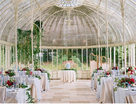 small wedding venue uk 7 conseils pour vous aider 224 trouver la salle de r 233 ception mariage