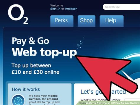 Web Snob Up Get The Best Of The O Sphere Here With The Cherry Picked Blogs To Give You The Best 411 Out There Fashiontribes how to activate an o2 pay as you go sim 6 steps with