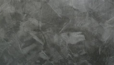 Marmor Spachteltechnik by Galerie