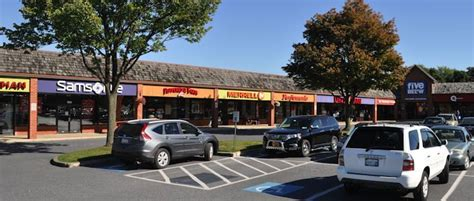 Olive Garden Reading Pa by 17 Best Images About Outlet Shopping On