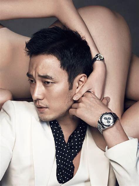 tattoo korean movie eng sub pin by besteg 252 l soulsociety on my so ji sub pinterest