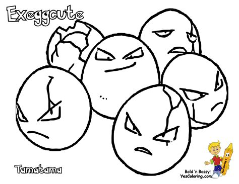 pokemon coloring pages of gastly gastly pokemon coloring pages images pokemon images