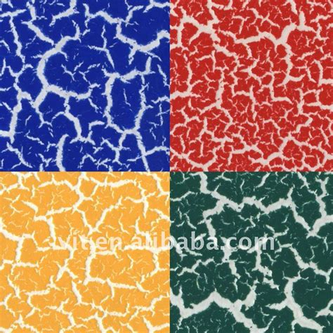 nc crackle paint of all colors view crackle paint vit product details from jiangmen city