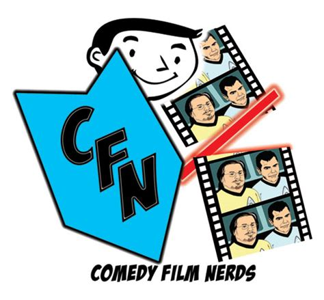 comedy film nerds comedy film nerds laughtstub bps
