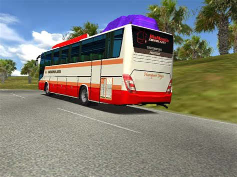 game ukts bus mod indonesia haulin uk truck simulator ets 2 mod ukts mod indonesia