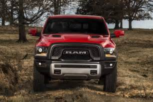 Dodge Jeep Chrysler Ram 2017 Dodge Ram 1500 Review And Price 2018 2019 Car Reviews