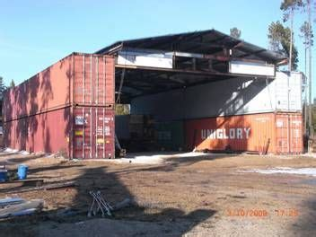 shipping container barn images joy studio design gallery shipping container pole barn joy studio design gallery