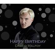 Wallpapers Draco Malfoy Theme