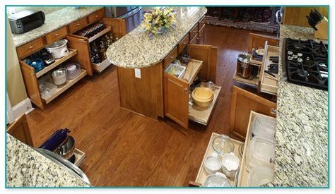 blind corner kitchen cabinet organizers kitchen cabinet organizers blind corners