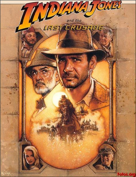 indiana jones and the last crusade 1989 trailer indiana jones and the last crusade 1989 trailer