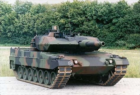 Rctank Army Leopart Skala118 Jerman actual leopard 2 image special operations mod for