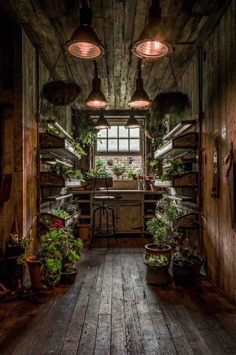 witch home decor 25 best ideas about witch cottage on pinterest witch
