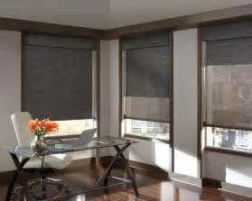 Hunter douglas window fashions modern window blinds boston by