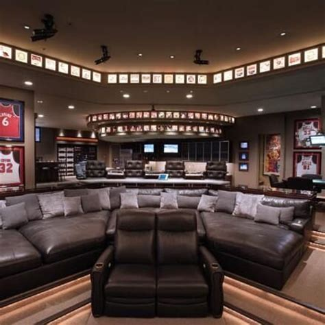 ultimate man cave the ultimate man cave basements man caves pinterest
