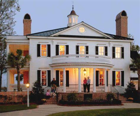 home plans with impressive entrances eplans the