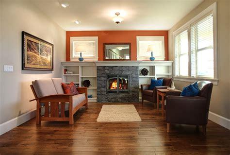craftsman living room furniture how to arrange your living room furniture ccd engineering ltd