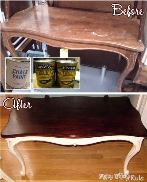 resurface table top ideas 1000 images about minwax on water based wood