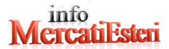 consolato brasiliano visti panorama mercato brasiliano
