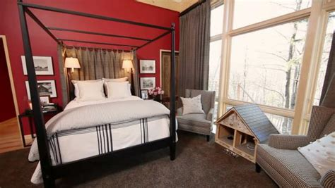 hgtv dream home bedrooms recap hgtv hgtv dream home bedrooms recap pictures and video from
