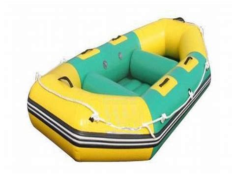 inflatable drift boats for sale used inflatable boats for sale drift boat trailers