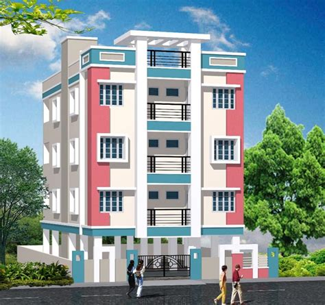 double bedroom flats for sale in chennai 2 bhk flats apartments for sale in gajuwaka