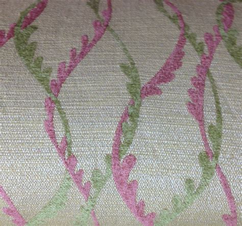 upholstery fabric sles fabric sale seagrass fabric upholstery fabric by the
