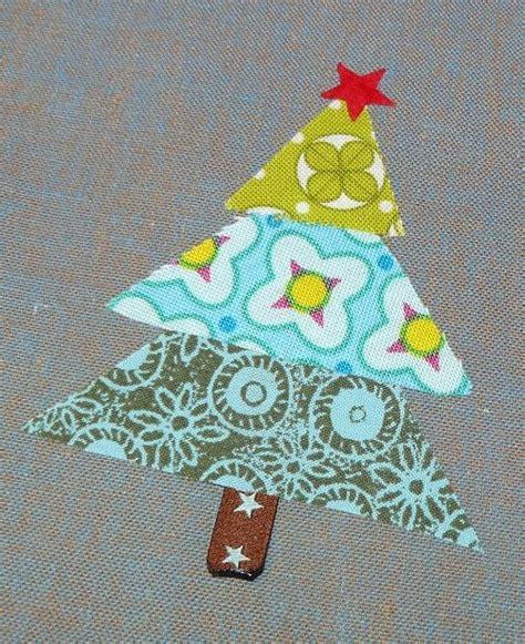 Weihnachten Basteln Mit Kindern Zum Advent 2965 by Feine Weihnachtskarten Kindergarten And Cards