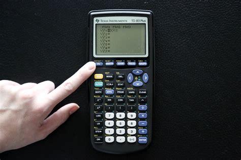 calculator with steps rutrackercali blog