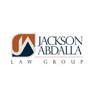 logo design for attorneys and lan officess