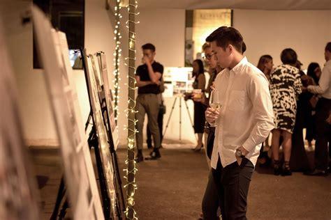 young designer award  tatler singapore