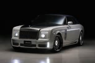 Cars Rolls Royce 2015 Rolls Royce Wraith Drophead Cars