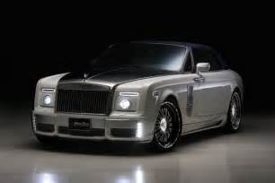 Rolls Royce Cat 2015 Rolls Royce Wraith Drophead Cars