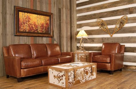 western home decor western living room decor decorating style cheap ideas