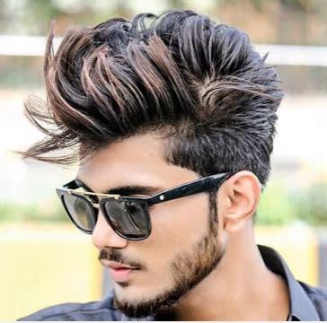 model rambut jaman sekarang trend potongan rambut jaman sekarang trend potongan rambut