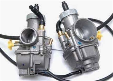 Karburator Nsr Pe28 Keihin Settingan Mudah kelebihan karburator nsr sp keihin pe 28 seputar sepeda motor