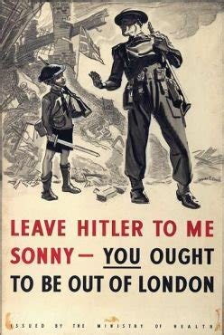 world war 2 the home front rationing ww2