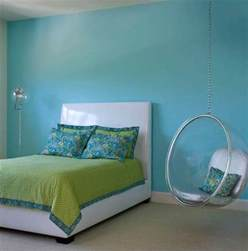 Blue Bedroom Chair Design Ideas Hanging Chair Ideas For Bedroom Horrible Home Also Blue Wall Colour Idea Contemporary