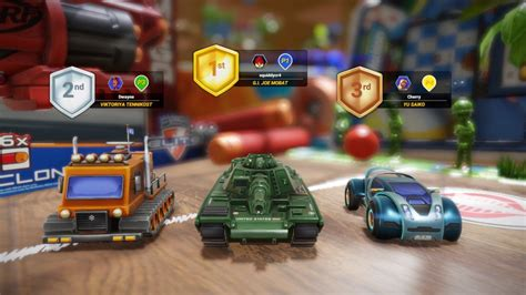 Micro Machines World Series Ps4 micro machines world series 20170629144431 playstation country