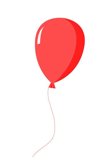 clipart ballo balloon designs pictures balloon clipart