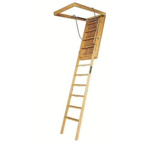 louisville ladder big boy 8 ft 9 in 10 ft 30 in x