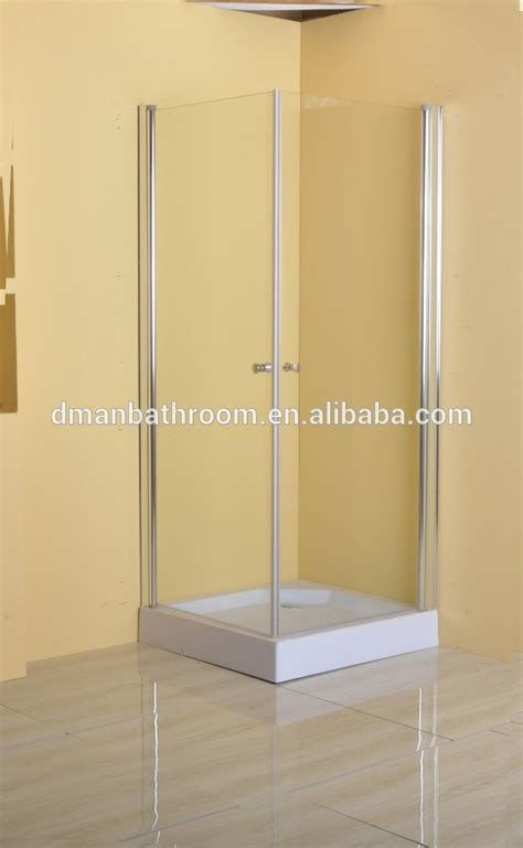 buy shower bath dman 2015 new design cheap corner shower with competitive