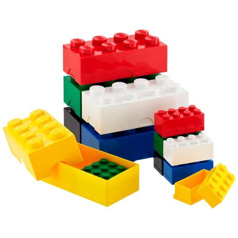 lego storage container lego storage boxes for happily organizing your home