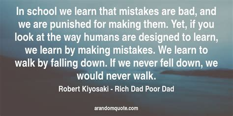 book review quot rich dad poor dad quot rich dad poor dad quotes custom 10 lessons learned from rich dad poor dad robert kiyosaki