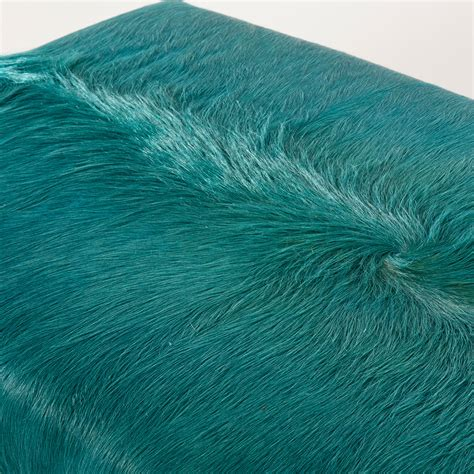 phoenix bench phoenix bench aquamarine b pila touch of modern