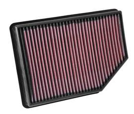 Air Filters 33 3023 K N Replacement Filters Replacement Air Filter