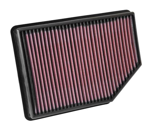 air filters 33 3023 k n replacement filters replacement air filter direct from k n