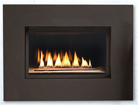 Gas Fireplaces Chicago by Gas Fireplaces Chicago Gas