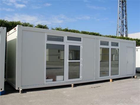suche pavillon schmidt container verkaufsr 228 ume pavillons gesch 228 fte
