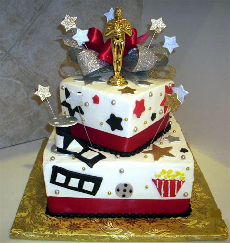 movies film theme cakes and cupcakes for the movie buffs out there cakes and cupcakes mumbai